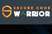 Secure Code Warrior | Secure Coding Solutions. Oct 2018 – Present.